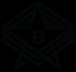 Boxstar Express